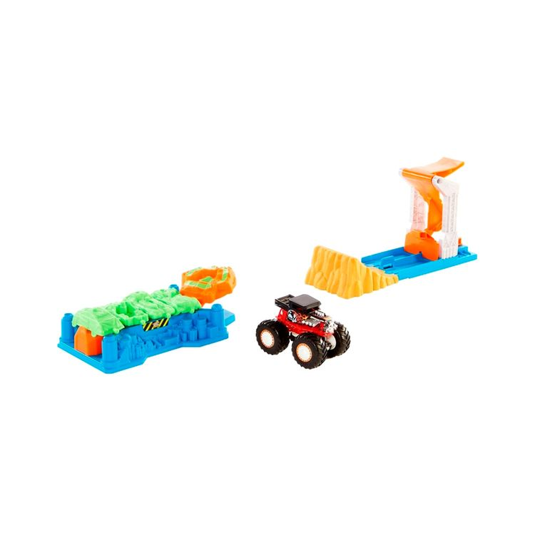 Hot-Wheels-Monster-Trucks-Lanza-y-Aplasta-1-193043635