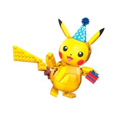 Mega-Construx-Figura-Pikachu-de-Fiesta-Pok-mon-1-193043663