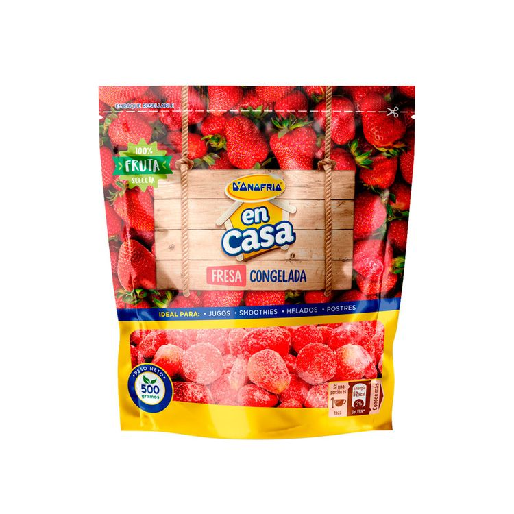Fresa-Entera-Congelada-D-Onofrio-Bolsa-500-g-1-189921466