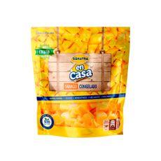 Mango-en-Trozos-Congelado-D-Onofrio-Bolsa-500-g-1-189921468