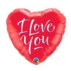 Globilandia-Globo-I-Love-You-Nro-9-1-124099586