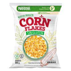 Cereal-de-Ma-z-Integral-Sin-Gluten-Corn-Flakes-Bolsa-800-gr-1-146334