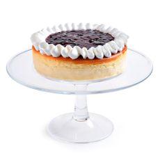 Cheesecake-Horneado-de-Sauco-Dulce-Pasi-n-10-Porciones-1-31230194