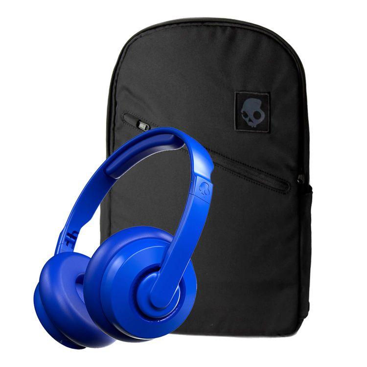 Skullcandy-Aud-fonos-Inal-mbricos-On-Ear-Cassette-Azul-Mochila-Commuter-1-194590843