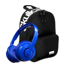 Skullcandy-Aud-fonos-Inal-mbricos-On-Ear-Cassette-Azul-Mochila-Plain-1-194590840