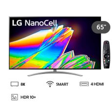 LG-Smart-TV-NanoCell-65-8K-UHD-65NANO96-1-156786205