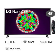 LG-Smart-TV-NanoCell-65-UHD-65NANO79-1-168531119