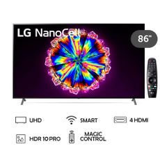 LG-Smart-TV-NanoCell-86-UHD-86NANO90-1-171407898