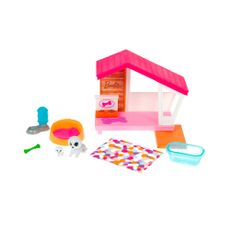 Barbie-Pack-de-Accesorios-Estate-Casa-de-Perrito-1-194591023