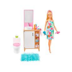Barbie-Estate-Set-de-Ba-o-Hora-del-Aseo-1-194591027