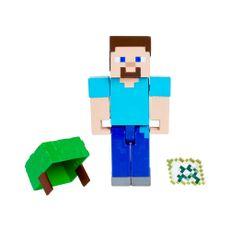 Minecraft-Core-Crafting-Steve-Verde-1-194591217