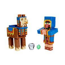 Minecraft-Core-Crafting-Wandering-Trader-1-194591229