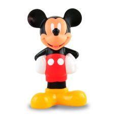 SHAMPOO-2-EN-1-220ML-3D-MICKEY-SHAMPOO-2EN1-3DMY-1-43474