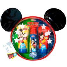 Set-Mochila-Tuinies-Mickey-Shampoo-3en1-Frasco-150-ml-Jab-n-Liquido-Frasco-150-Colonia-Frasco-100-ml-1-177496809