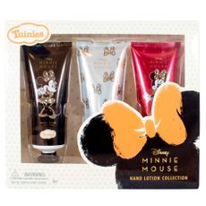 Crema-Para-Manos-Minnie-Tuinies-Pack-3-Tubos-de-70-ml-c-u-1-177489173