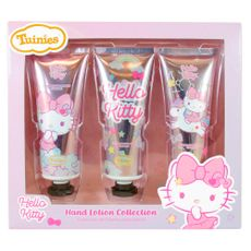 Crema-Para-Manos-Hellos-Kitty-Tuinies-Pack-3-Tubos-de-70-ml-c-u-1-177489174