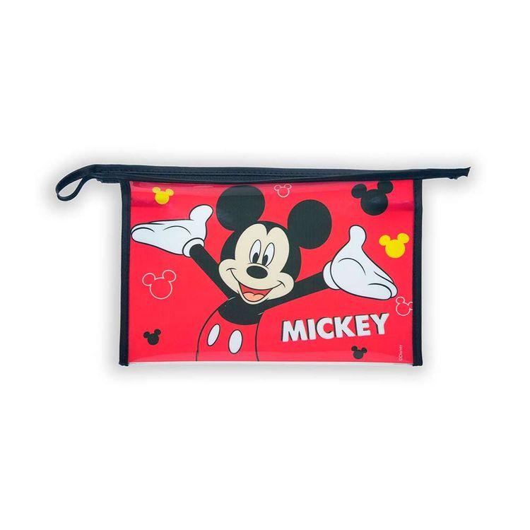Disney-Pack-de-Aseo-Mickey-4-Piezas-1-180870393