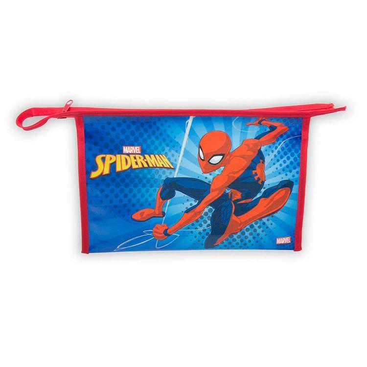 Marvel-Pack-de-Aseo-Spiderman-4-Piezas-1-180870395