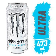 Bebida-Energizante-Monster-Energy-Ultra-Lata-473-ml-1-33448867