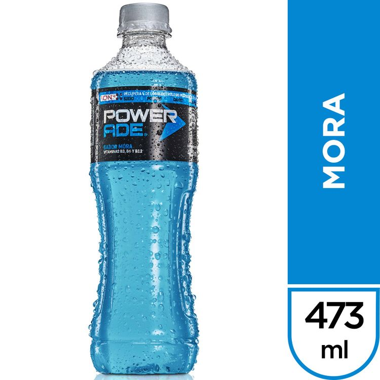 Bebida-Hidratante-Powerade-Mora-Botella-473-ml-1-74286