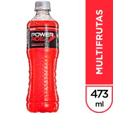 Bebida-Hidratante-Powerade-Multifrutas-Botella-473-ml-Bebida-Hidratante-Powerade-Multifrutas-Botella-500-ml-1-74287
