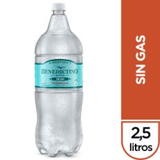 Agua-de-Mesa-Benedictino-Sin-Gas-Botella-2-5-Lt-1-94814317