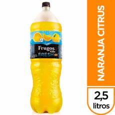 Bebida-con-Jugo-de-Naranja-Frugos-del-Valle-Fresh-Botella-2-5-Lt-1-121407359