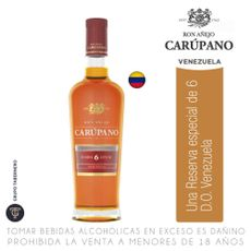 Ron-Carupano-Reserva-6-A-os-Especial-Botella-750-ml-1-20577019