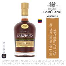 Ron-Carupano-Solera-Centenaria-Reserva-21-A-os-Edicion-Limitada-Botella-750-ml-1-20577020