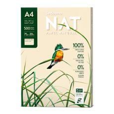 Ledesma-Papel-Natural-A4-75-g-Pack-500-unid-1-170817409
