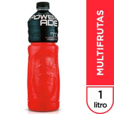REHIDRATANTE-POWERADE-ION4-X-1L-FRUTAS-POWERADE-ION4-X-1L-1-17195955