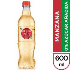 Agua-con-Jugo-de-Fruta-Aquarius-Manzana-Botella-600-ml-1-84986791