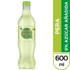 Agua-con-Jugo-de-Fruta-Aquarius-Pera-Botella-600-ml-1-84986792