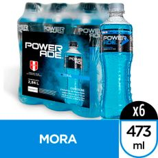 Bebida-Hidratante-Powerade-Mora-Botella-473-ml-Pack-6-unid-1-188024358