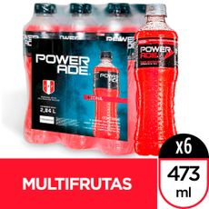 Bebida-Hidratante-Powerade-Multifrutas-Botella-473-ml-Pack-6-unid-1-188024359