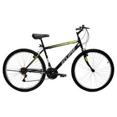 Rali-Bicicleta-Monta-era-Aro-26-Eclipse-Negro-1-192867647