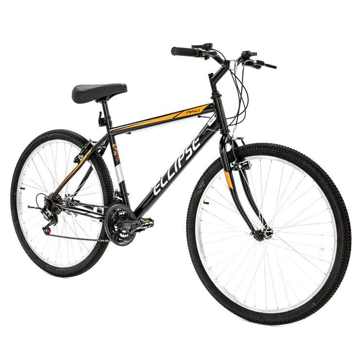 Rali-Bicicleta-Monta-era-Aro-27-5-Eclipse-Negro-1-192867648