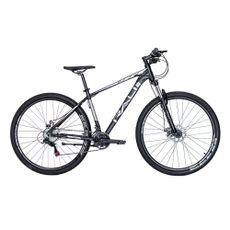 Rali-Bicicleta-Monta-era-Aro-29-Rio-Mec-nica-Gris-1-192867652