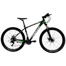 Rali-Bicicleta-Monta-era-Aro-27-5-Rio-Mec-nica-Negro-1-192867653