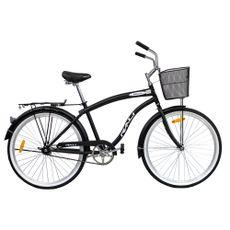 Rali-Bicicleta-Urbana-Aro-26-Palmera-Negro-1-192867654