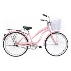 Rali-Bicicleta-Urbana-Aro-26-Palmera-Fucsia-1-192867655