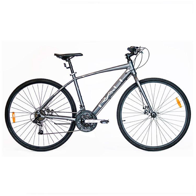 Rali-Bicicleta-Urbana-700-Urban-1-192867656