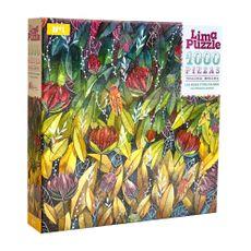 Lima-Puzzle-Rompecabezas-Hojas-y-sus-Colores-1000-Piezas-1-170986627