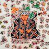 Lima-Puzzle-Rompecabezas-La-Visi-n-de-la-Sirena-1000-Piezas-3-182967616