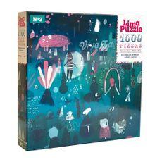 Lima-Puzzle-Rompecabezas-Escuela-de-Abrazos-1000-Piezas-1-170986628