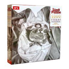 Lima-Puzzle-Rompecabezas-Bandera-1000-Piezas-1-170986629