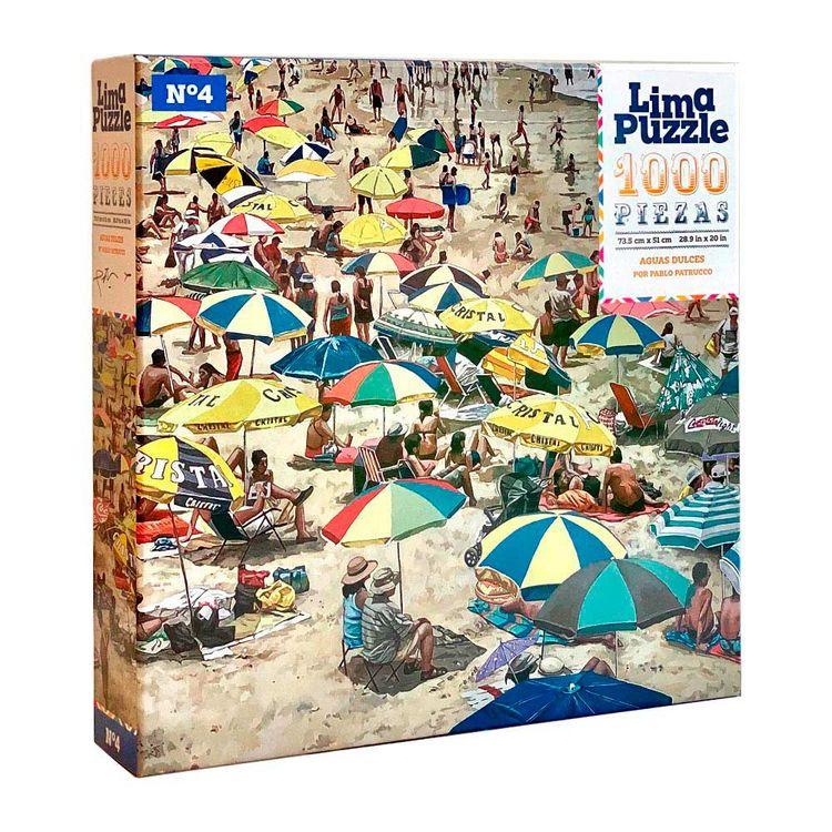 Lima-Puzzle-Rompecabezas-Aguas-Dulces-1000-Piezas-1-182967614