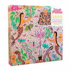 Lima-Puzzle-Rompecabezas-La-Visi-n-de-la-Sirena-1000-Piezas-1-182967616