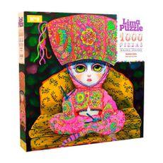 Lima-Puzzle-Rompecabezas-Yawar-Nina-1000-Piezas-1-193310163