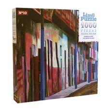 Lima-Puzzle-Rompecabezas-Barrios-Altos-1000-Piezas-1-193310164